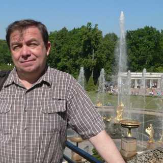 YaroslavMykalkiv avatar
