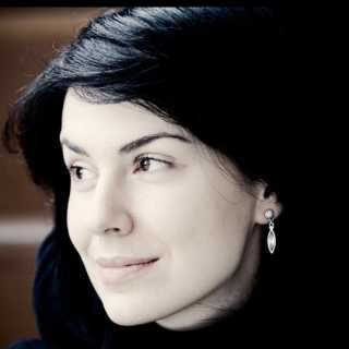MagdaAmara avatar