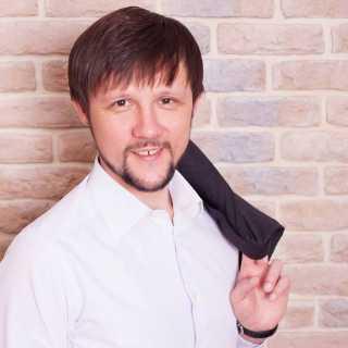SergeyTrahachev avatar