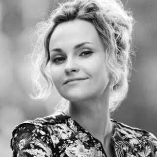 NataliyaStrelchenko avatar