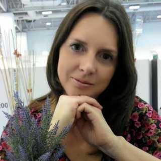 ElenaGenkina avatar