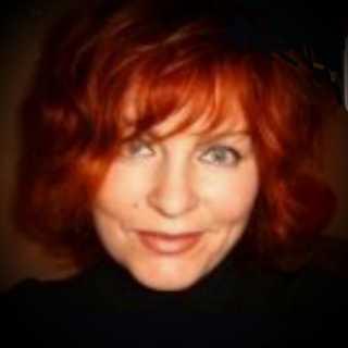 YuliaMakarkina avatar