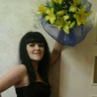 MariaSaidova avatar
