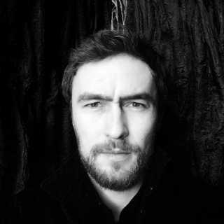 AndreyLotash avatar