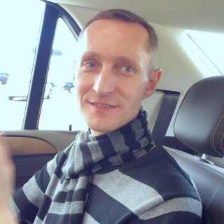 OlegTsupykov avatar