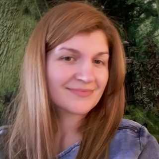 ElenaStarczewska avatar