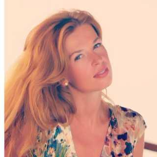 EvgeniyaAtt avatar