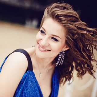 IlonaVolgina avatar