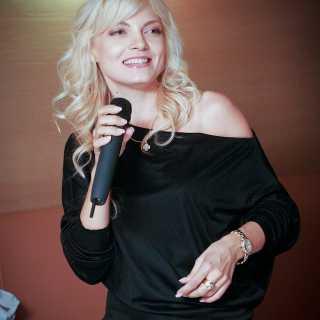 ElenaGrinyava avatar
