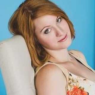 AngelinaSoboleva avatar