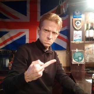 AndreyWhitejeanskov avatar