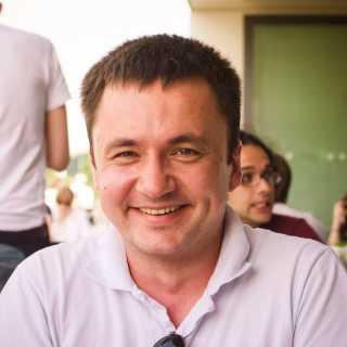 ArtemKazantsev avatar