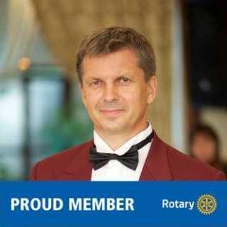 FedorGladkiy avatar