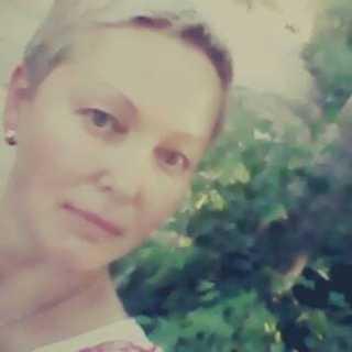 NatalyaZhemchuzhina avatar