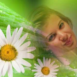 AlinaVas avatar