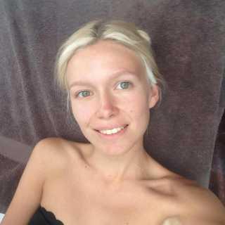 MarinaYemelyanova avatar