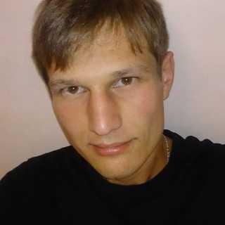 ViktorMartinov avatar