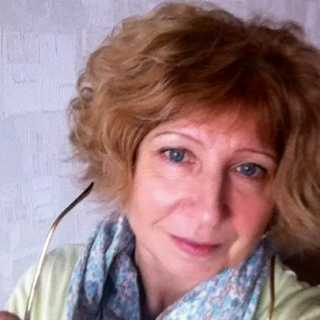 AlenaKrukovich avatar