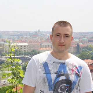 MaxSim avatar