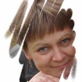 OlgaRybakova avatar