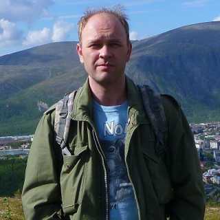 EvgeniyAdamov avatar