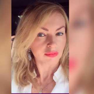 Svetlanapisnchaeva avatar