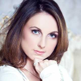 MarinaNazarova avatar