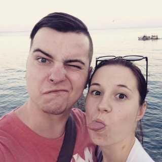 ValentinVinogradov avatar