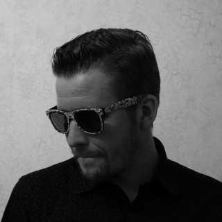ArtemTitov avatar