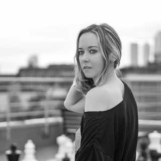 NatalieSklyar avatar