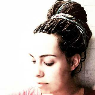 iremko avatar