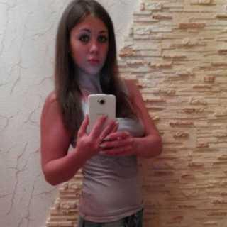 NatashaGenalyuk avatar