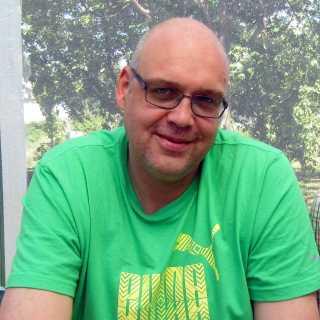 VitaliyNosov avatar