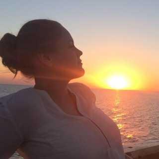 AlenaGermanova avatar