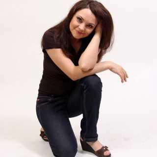 NatalyaAntipova avatar