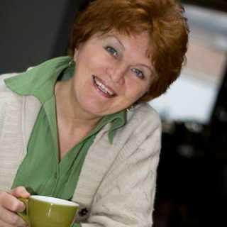 NataliaMakova avatar