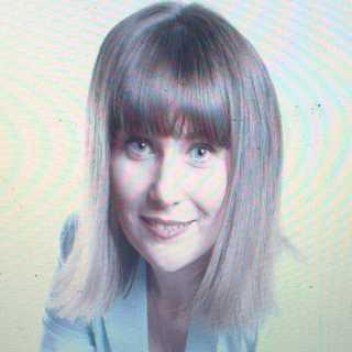AnastasiaOkunkova avatar