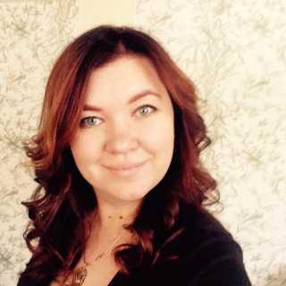 OlgaVdovichenko_e5928 avatar