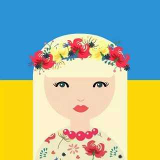 MariyaIvanova_480dc avatar