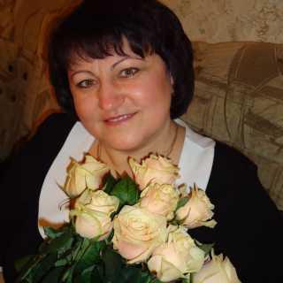 SvetlanaShidlovskaya_304f6 avatar