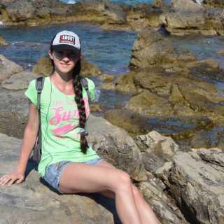 Natalia8998 avatar