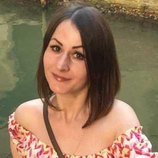 TanyaShilkova avatar