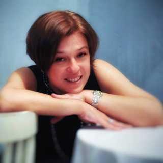 elenaPchelkina avatar