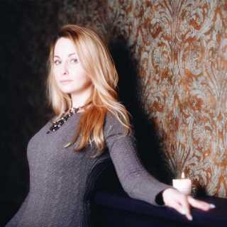 AnastasiaKostyukova avatar