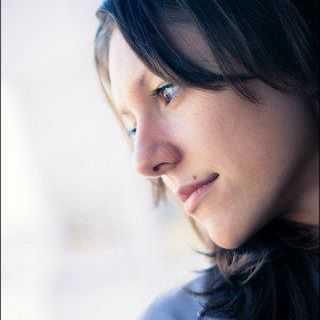 MarinaKorobeynikova avatar