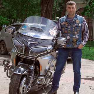 OrehovVladimir avatar