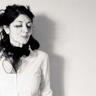 YulianaGatsolaeva avatar