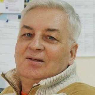 AnatoliyIlioukhov avatar
