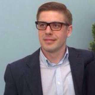 VladislavGroevoy avatar