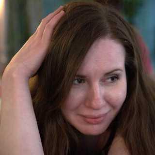 EvgeniyaKalina avatar